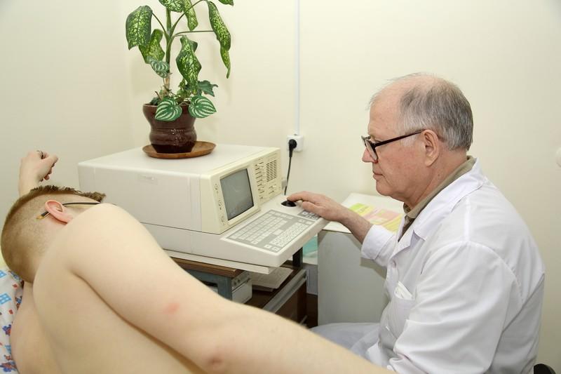 Сайт медицинский центр ева харьков официальный сайт