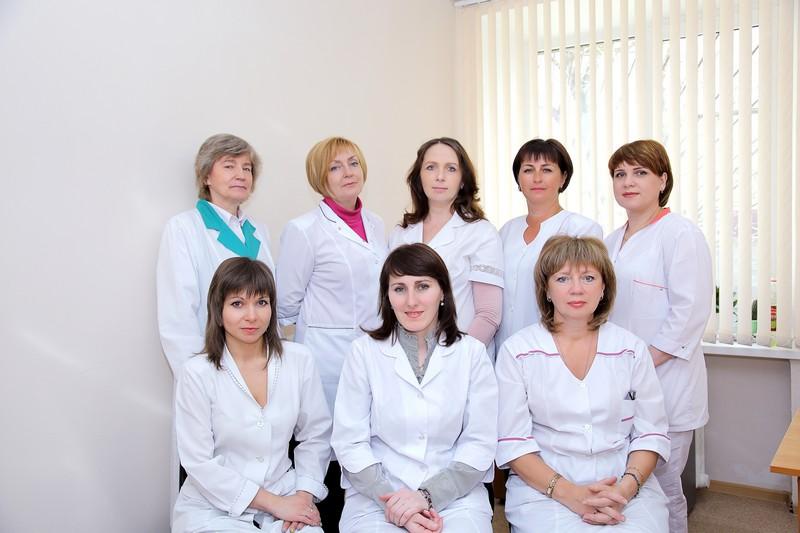 врач диетолог иваново