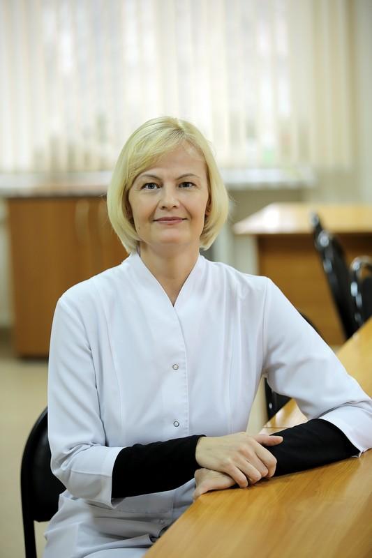 Кравченко поликлиника курган телефон